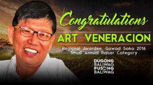 art-veneracion-awardee
