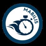 Mabilis-Baliwag, Bulacan