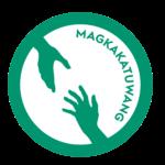 Magkakatuwang-Baliwag, Bulacan