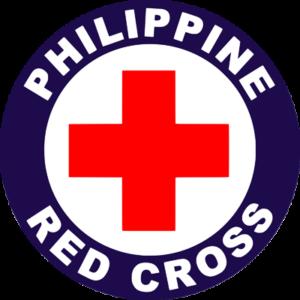 Philippine-Red-Cross