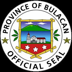 official_seal_bulacan