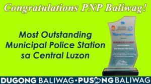 outstanding-pnp-award