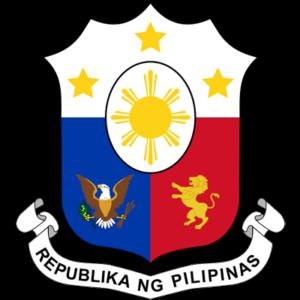 republika-ng-Pilipines
