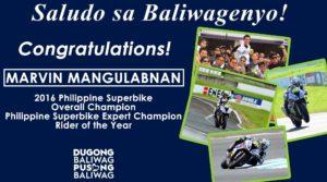 superbike-overall-champ