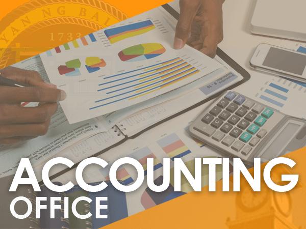 accounting-office-baliwag-bulacan