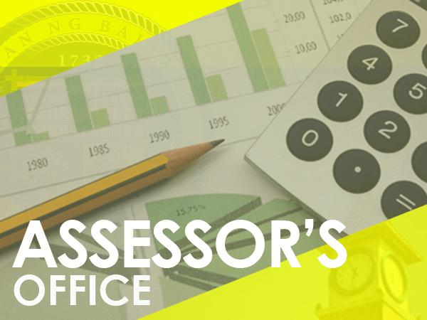 assessors-office-baliwag-bulacan