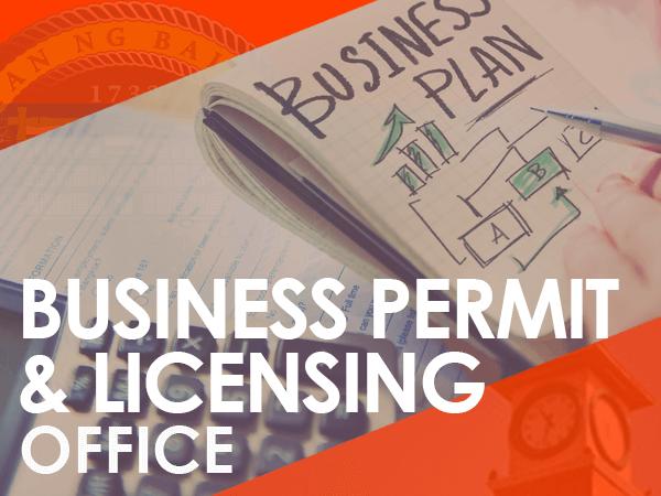 business-permit-licensing-office-baliwag-bulacan