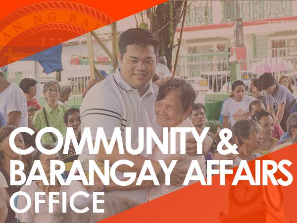 community-and-barangay-affairs-office-baliwag-bulacan