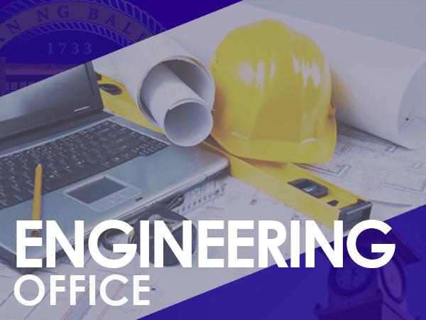 engineering-office-baliwag-bulacan