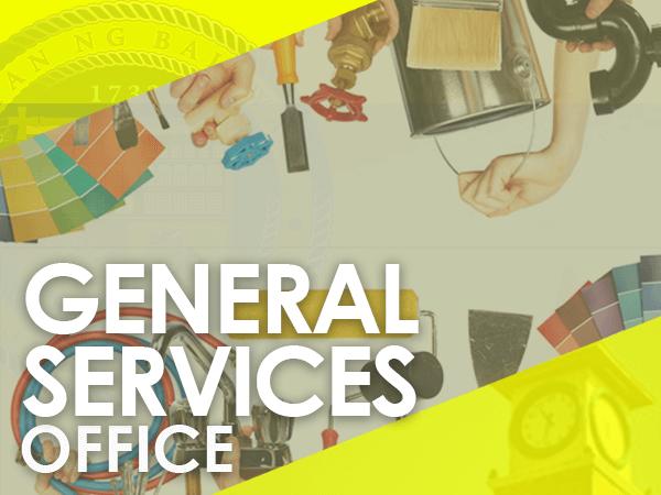 general-services-office-baliwag-bulacan