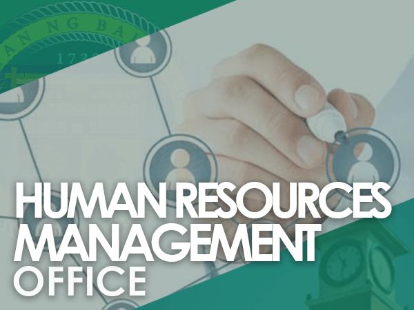 human-resource-management-office-baliwag-bulacan