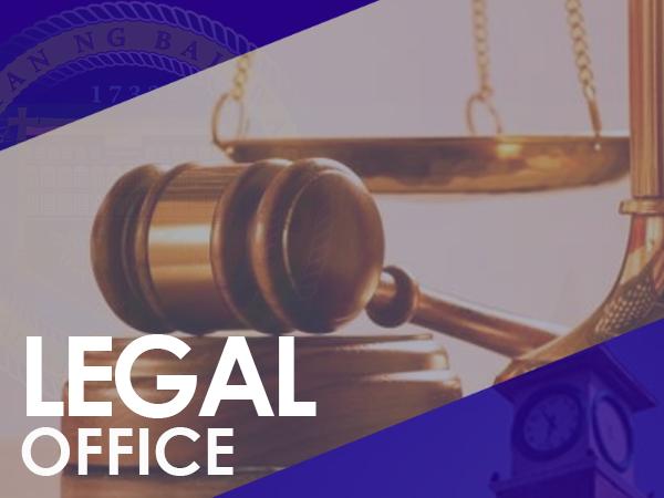 legal-office-baliwag-bulacan