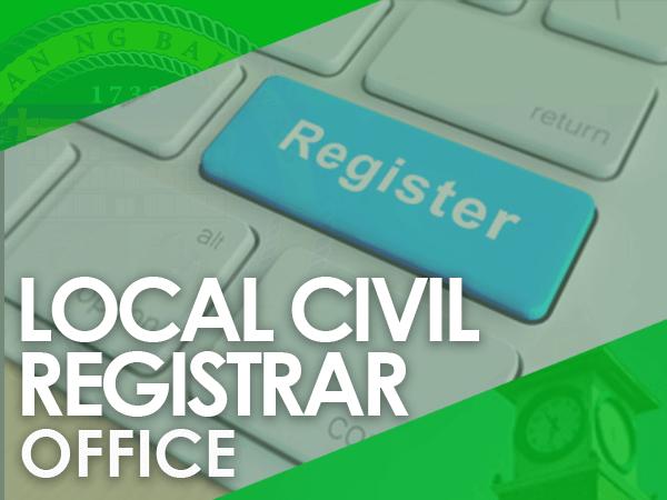 local-civil-registry-office-baliwag-bulacan