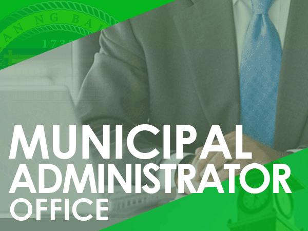 municipal-administrators-office-baliwag-bulacan