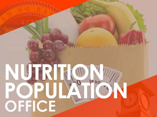 nutrition-population-office-baliwag-bulacan