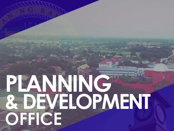 planning-development-office-baliwag-bulacan