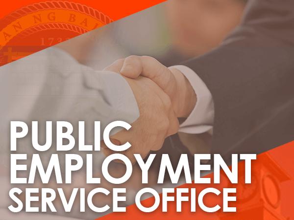 public-employment-services-office-baliwag-bulacan