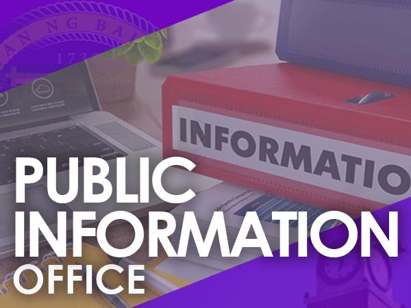 public-information-office-baliwag-bulacan