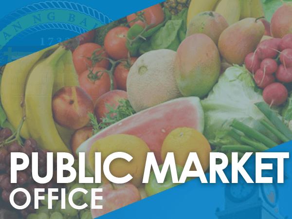 public-market-office-baliwag-bulacan