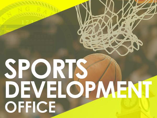 sports-development-office-baliwag-bulacan