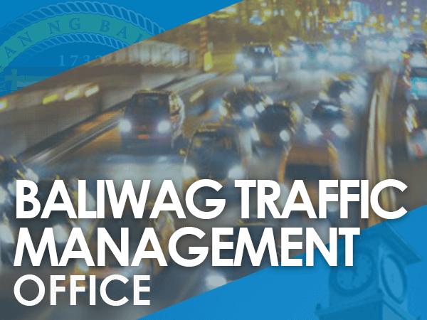 traffic-management-office-baliwag-bulacan