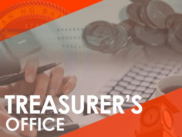 treasury-office-baliwag-bulacan