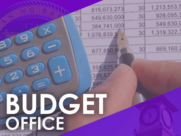 budget-office-baliwag,bulacan
