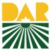 department-of-agrarian-reform-seal-baliwag-bulacan