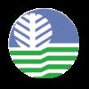 department-of-environment-and-natural-resources-baliwag-bulacan