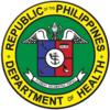 department-of-health-baliwagbulacan