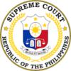 supreme-court-logo