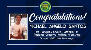 michael-angelo-santos