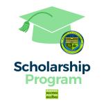 Baliwag Scholarship Grants for Public School Basic Education Teachers