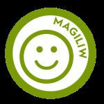Magiliw-Baliwag, Bulacan
