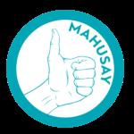 Mahusay-Baliwag, Bulacan