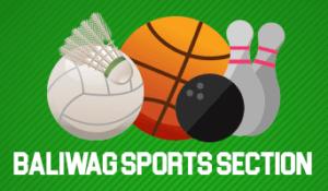 sportsbaliwag