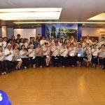 Baliwag Tourism Council set forward for Baliwagenyo's Pride