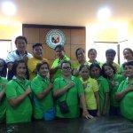 Proteksyon sa mga Bata: Mas Pinaigting sa Baliwag