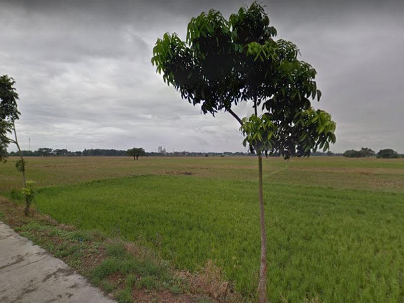 Makinabang