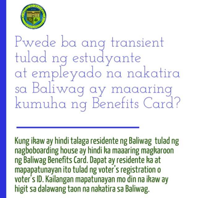 https://www.baliwag.gov.ph/wp-content/uploads/2017/12/img_12.jpg