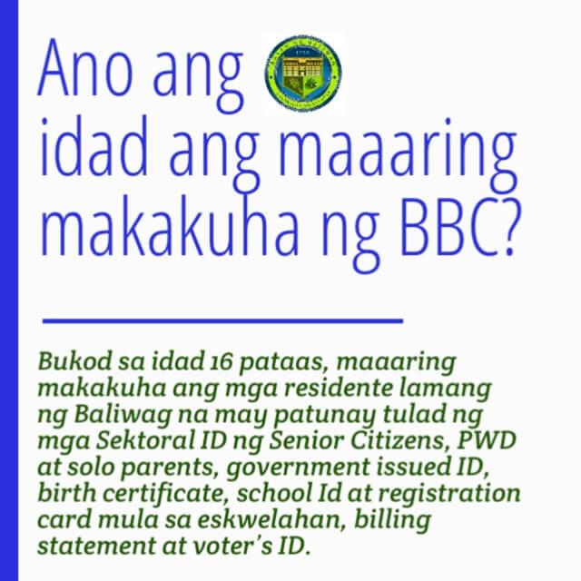 https://www.baliwag.gov.ph/wp-content/uploads/2017/12/img_4.jpg