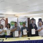 Pangulo ng Social Housing Finance Corporation bumisita sa Baliwag LGU upang tugunan ang mga Problema Sa Pabahay ng mga Informal Settler Families