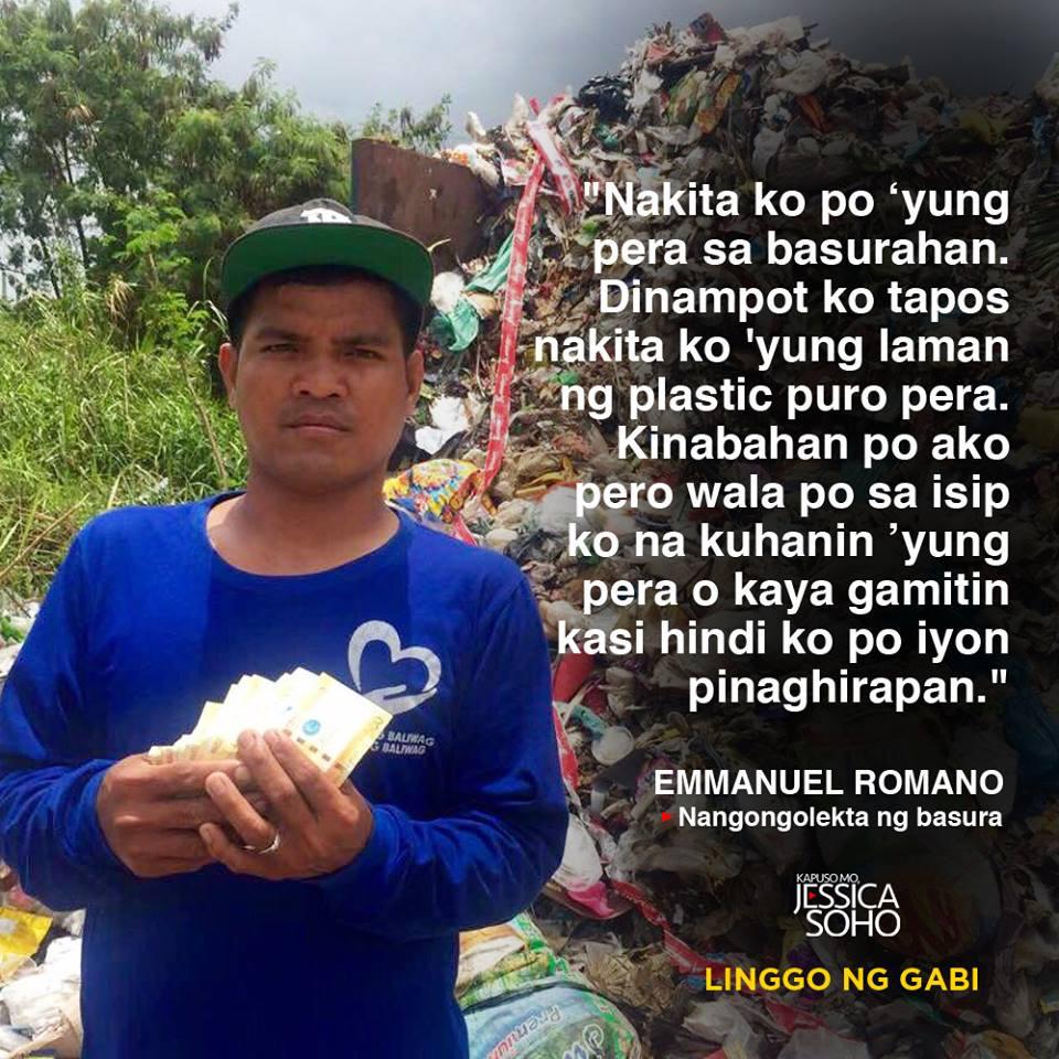 2018 in Review: Buhay na Buhay ang Diwa ng Dugong Baliwag, Pusong Baliwag