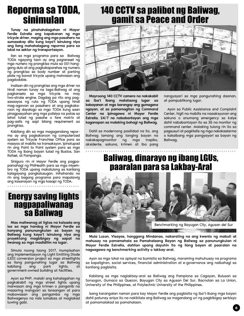 https://www.baliwag.gov.ph/wp-content/uploads/2019/02/PAGE-6-V5-791x1024.jpg