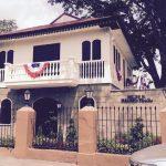 Museo Ni Mariano Ponce, Pinasinayaan