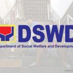 "Social Amelioration Program ""SAP"" Beneficiaries"